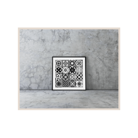 Decor Wall Art - Print Collection - Cathy Gray