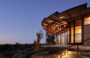 Cathy - Gray - Inkwork - ukaria - retreat - roaming - Zen - Adelaide - Hills
